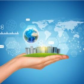 Curso online de Tramitación electrónica de los datos ambientales de residuos - Aliad