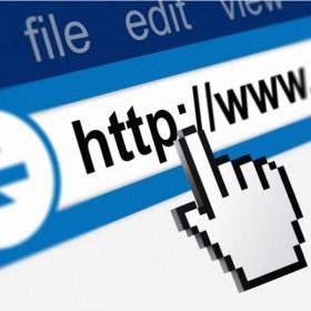 Trámites online con la administración - Femxa