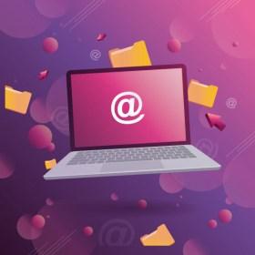 Curso gratuito de tramites online con la administracion