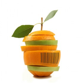 Trazabilidad en la industria alimentaria - San Gabriel