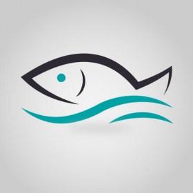 Curso gratuito de técnicas de venta en pescadería - Fauca