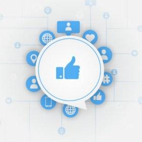 Curso gratuito de adgg081po fundamentos de web 2.0 y redes sociales