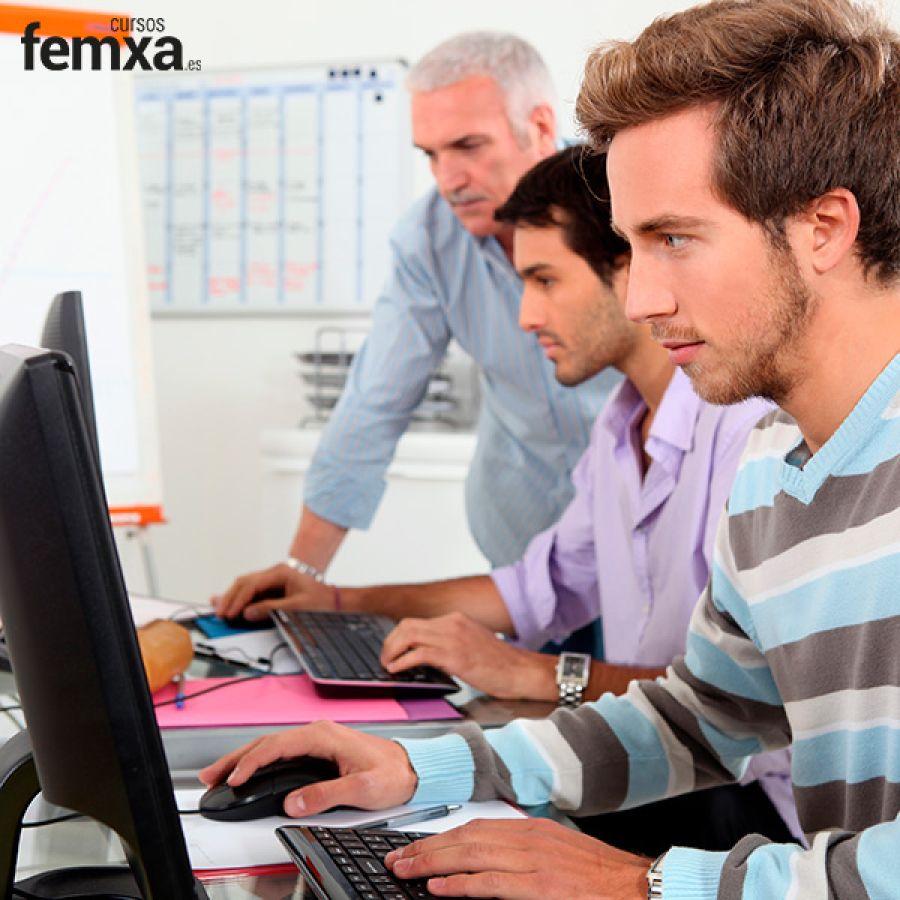Las 5 Diferencias Entre Certificado De Profesionalidad Y Formacion Profesional