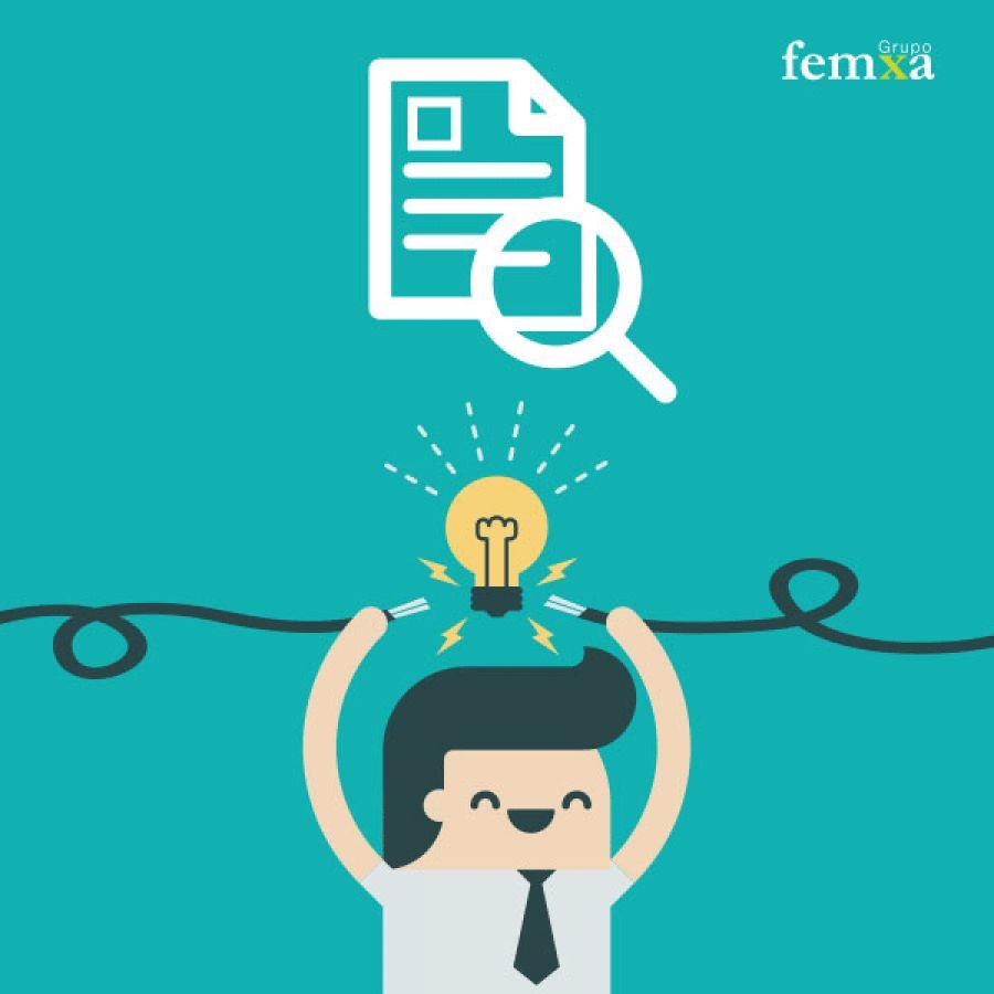 5 consejos para redactar una carta de presentación que te ayude a ...